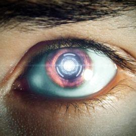 Egészséges szem esetén használható-e színes kontaktlencse?