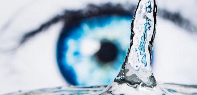 A kontaktlencsék napi tisztítása sok időt vesz igénybe?