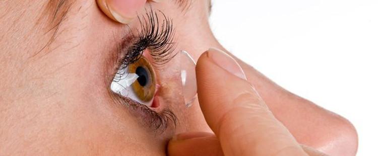 Előnyei és hátrányai a multifokális kontaktlencséknek