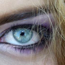 Károsodhatnak a szemek kontaktlencse viseléstől?